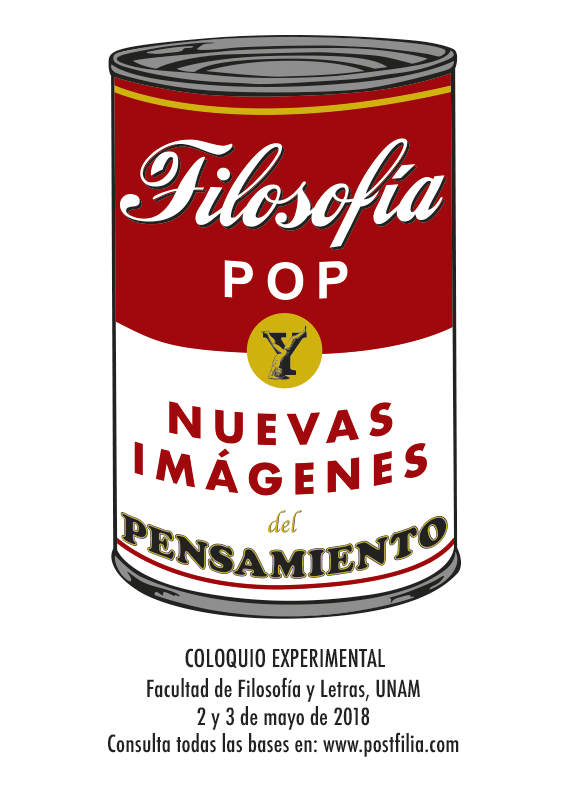 filosofia pop cartel web