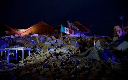 3 bandera-juchitan-oaxaca-sismo-temblor