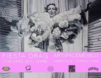 fiesta drag 2